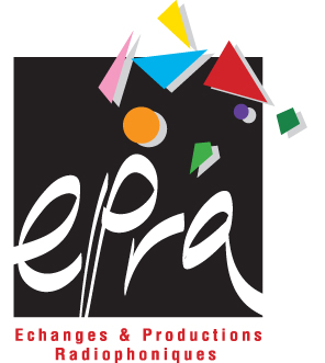 logo-epra-copie