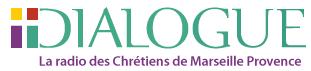logo-dialogue-2009-3