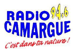 radio-camargue1