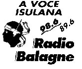 radiobalth